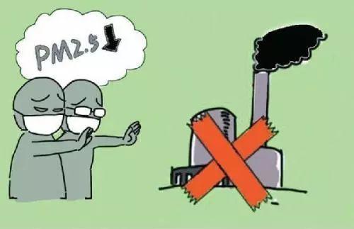 烧锅炉卡通�_特别是煤改生物质的小锅炉,要加强日常监督管理,严防煤炭和生物质混烧