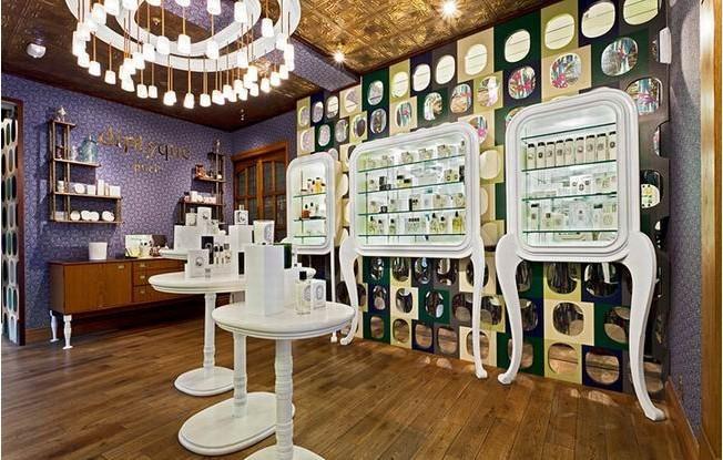 创建放心护肤体验,上海百代佳人坚持品质追求