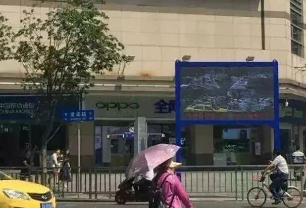 武汉与济南人口比较_济南人口净流入曲线图