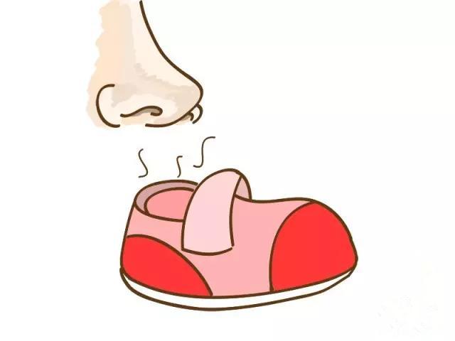 宝宝/此前,国家质检总局曾调查过市面上的童鞋产品,发现很多廉价的...
