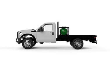 卡车车辆制造商进入新市场的根本原因 | 客户案例