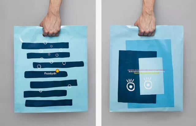 超市vi设计案例