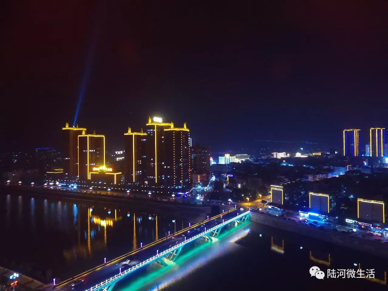 陆河县最新gdp_陆河县的经济