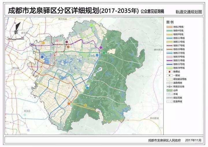 2020广饶县gdp_广饶县地图(2)