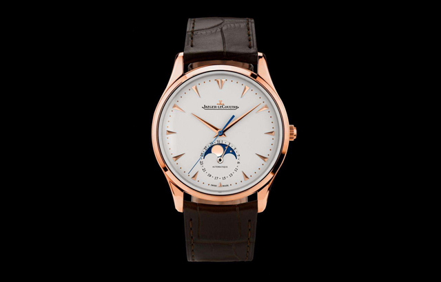 瑞士手表排名_瑞士手表排名前100