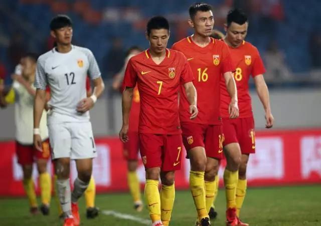 为足球的梦想!南征北战NZBZ助力中国足球小将燃点激情!