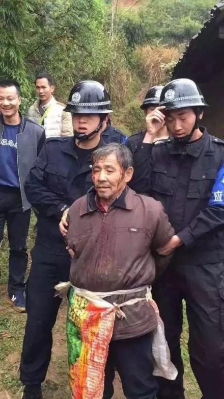 江西明经国锄死拆迁官员案开庭 律师:应以防卫过当量刑