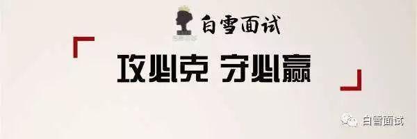 银行招聘哈尔滨交通银行信用卡中心&兴业银行沈阳分行