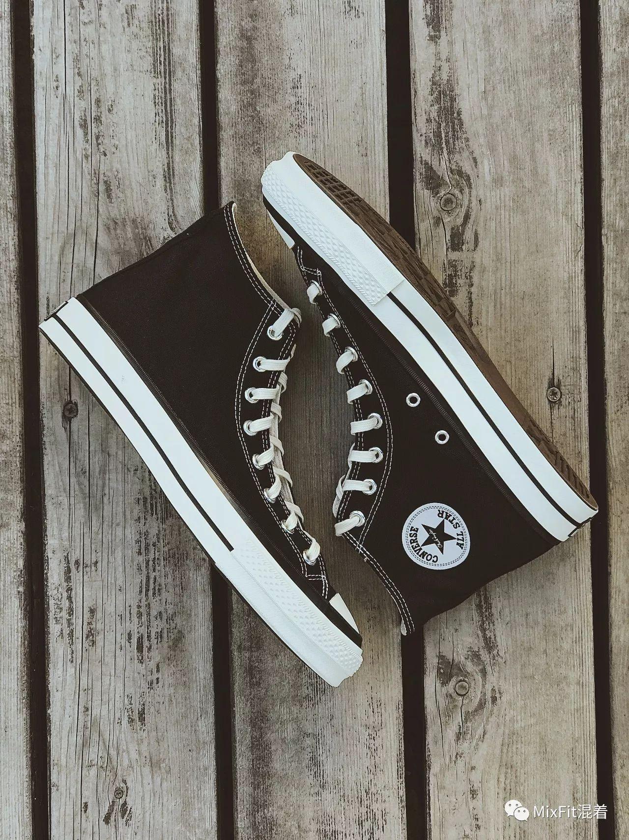91b195e846065d 球鞋