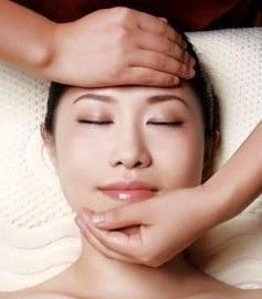 艺星中国整形美容协会l面部年轻化管理及及科学