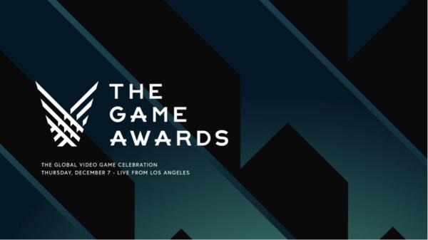 谁将捧走大奖?tga 2017 年度游戏提名出炉