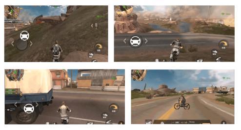 体验服视频_玩家发布的体验服视频