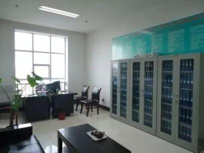 办公室 405_304图片
