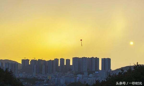 仁怀gdp_摸底中国经济脉动 186个县GDP 财政到各项支出的详实数据(2)