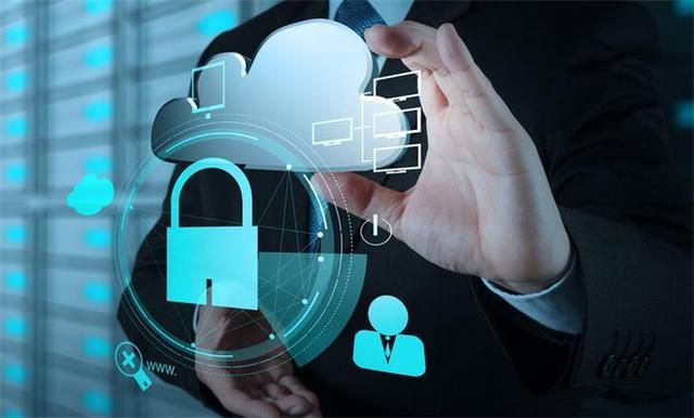 终极防护 企业邮件系统部署反垃圾安全网关图片