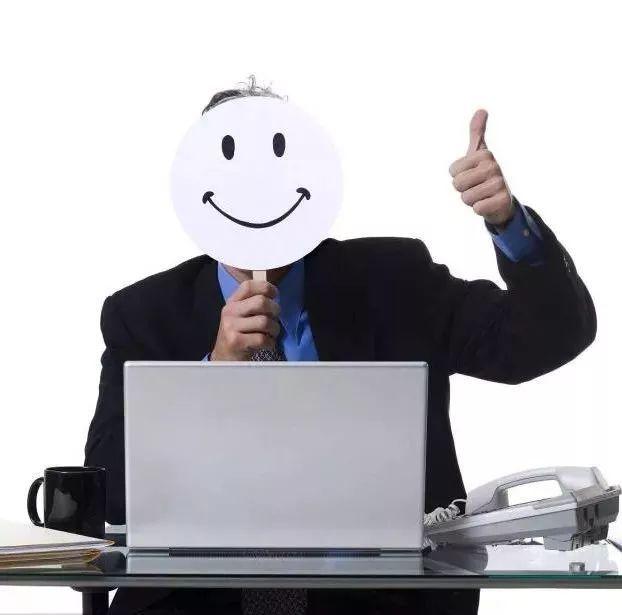 【人生感悟】留住优秀员工为何这么难?