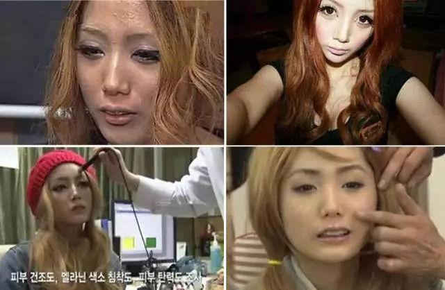 会化妆能让你变美,但不正确卸妆足以让你老20岁!