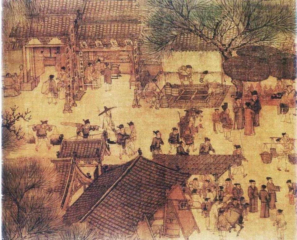 中国历史上经济总量世界第一_德国经济总量世界排名