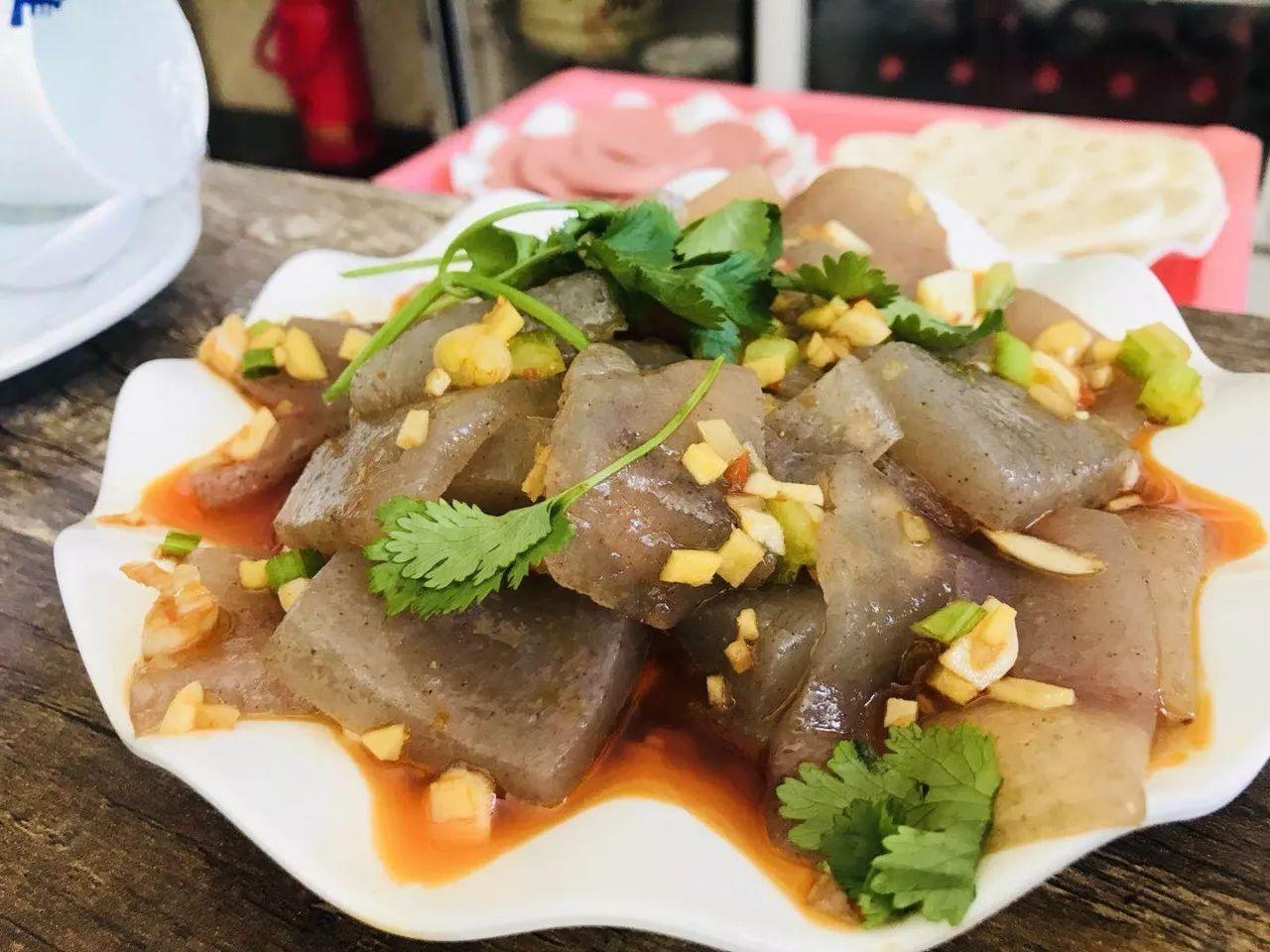 知名纸上烤鱼产品招商加盟-成都餐协餐饮管理... -商业服务品牌网