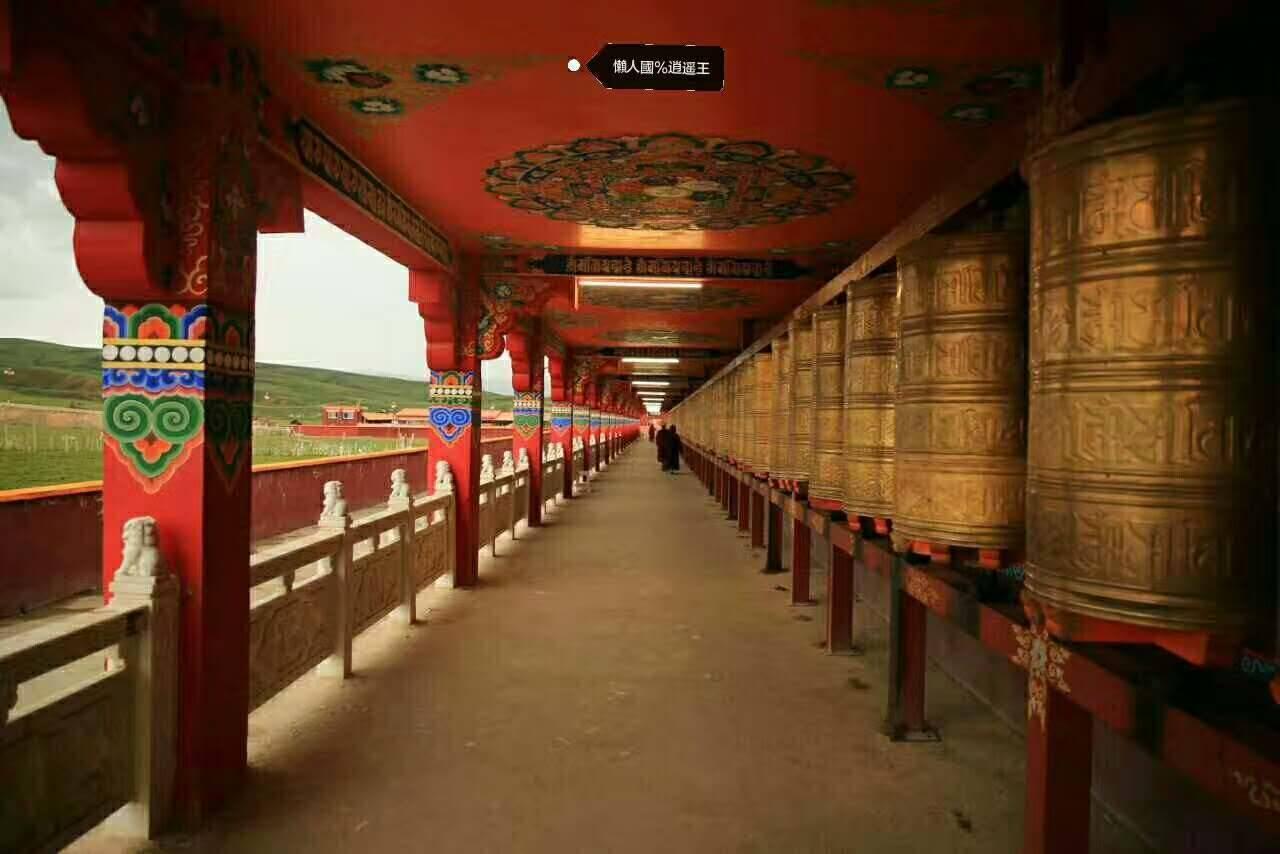 香港挂牌国内的那些美景,金銮殿三中三和三中二,去过一次就俘获了心,此生还想再去!