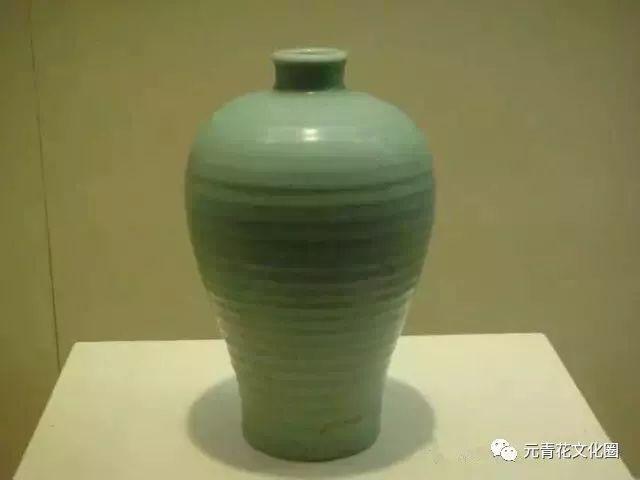 diy陶瓷杯手绘图案大白
