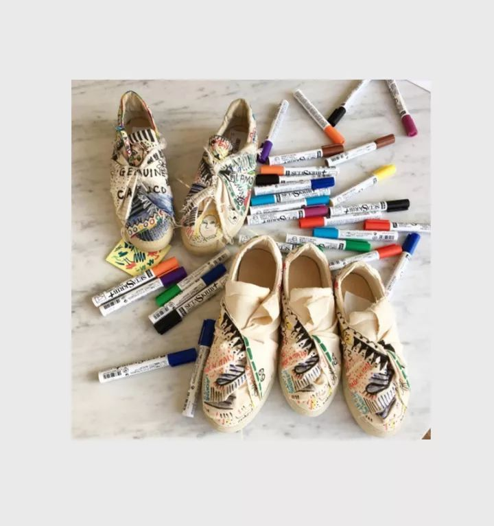 时尚 正文  视频后面三个系鞋带方法是我在网上找的觉得很上手而且