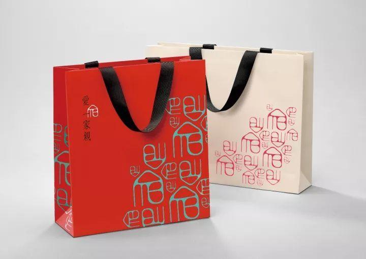 2017德国红点设计大奖——包装设计获奖作品(完整版)