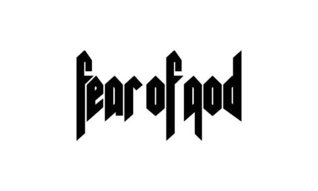�yf�y���;_限定  在 vans x fear of god 贩售前,这里有一双等你