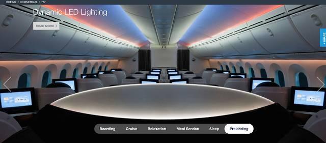 2018全世界最佳航空公司排名:《用经济舱的钱get头等舱的体验》