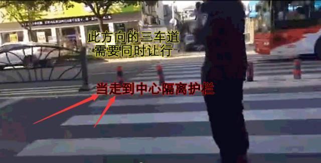操屄囌M_【大靖江】苏m车主注意!靖江\