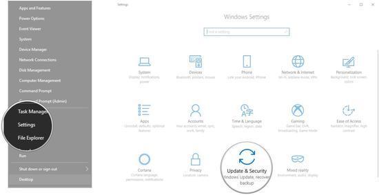 在Windows MR设备上如何启用Steam VR内容平台