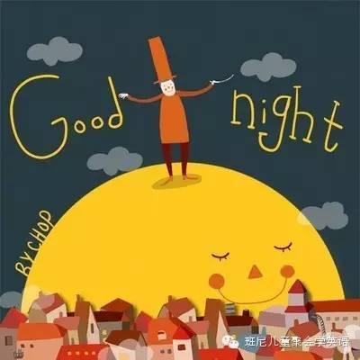 早上好! good afternoon! 下午好! good evening! 晚上好!图片