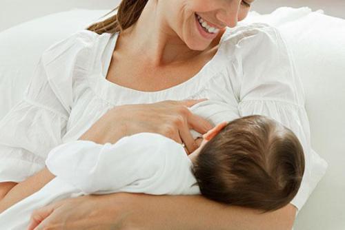 哺乳的妈妈要不要戴文胸 如何选择聪明的文胸