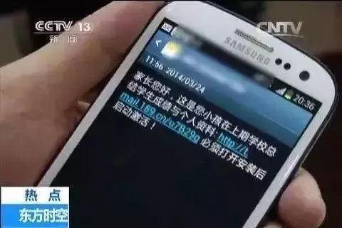 进果报年有是蓝在将超h夺规p吴功否有如今步申成后一没今