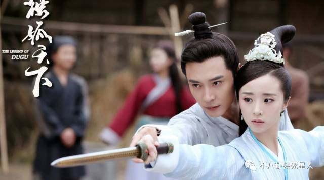 改编溪泡沫明晓的另外一部电视剧《小说之夏》由张雪迎主演的.890年台湾影视剧主题曲图片