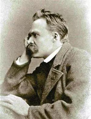 世界哲学名人语录100句,一生至少要读一次!