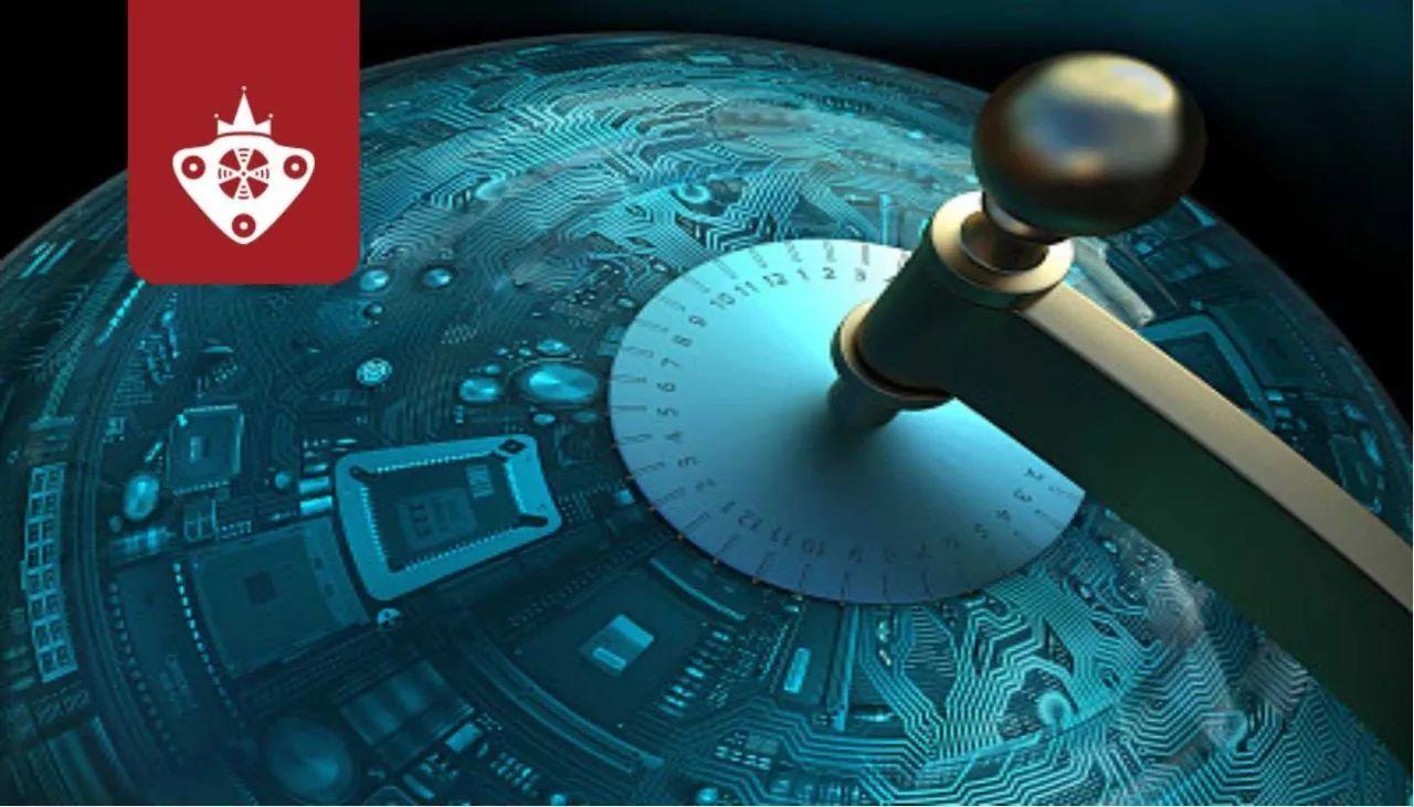 GE疑似断腕Predix,艾默生拟290亿收购RA,工业物联网到底怎么了?