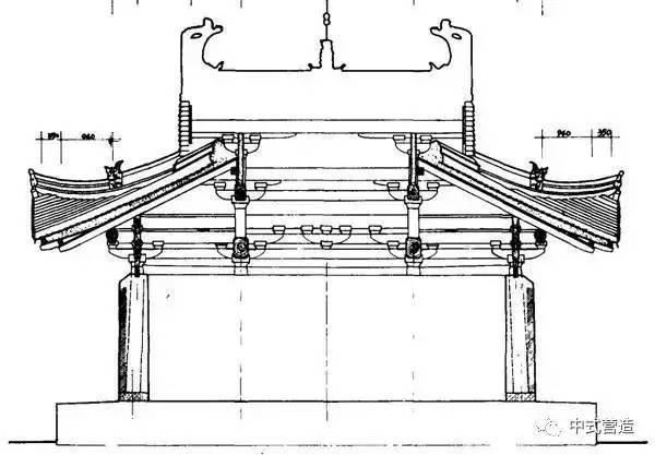 cad定制家具设计图纸