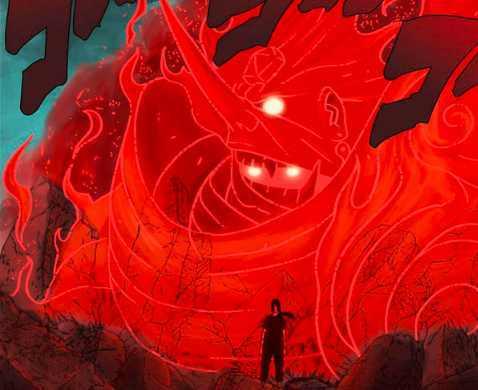 鼬和斑的须佐能乎_六大《火影忍者》中须佐能乎使用者能力排行榜!他是第一?