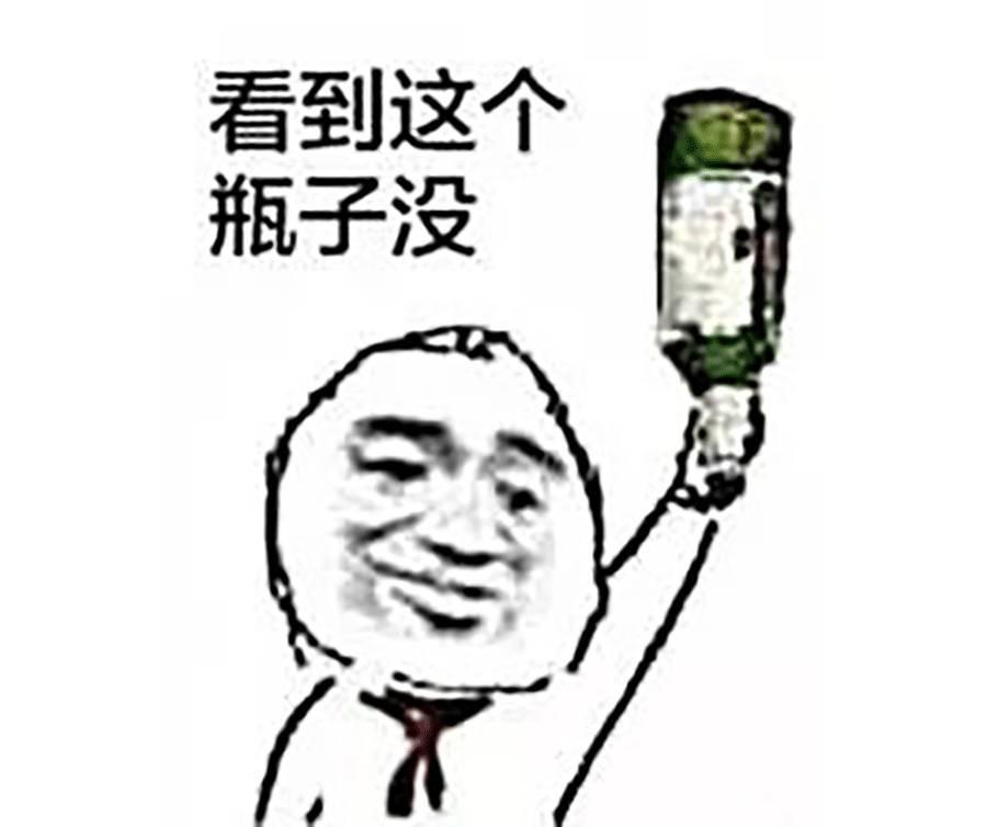 长腿大热巴pk刘亦菲的腿更看好谁?