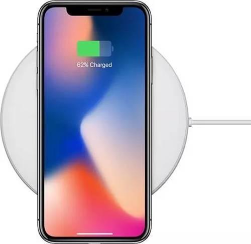 目瞪口呆!iphone6s升级ios11后,居然秒变iphonex红米3s升级安卓7.0图片