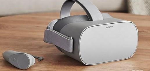 VR/AR一体机未来的路 要往哪个方向走?