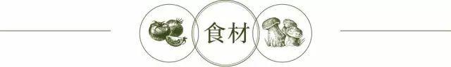 乐天娱乐网址:贵港供电局扎实推进党风廉政建设