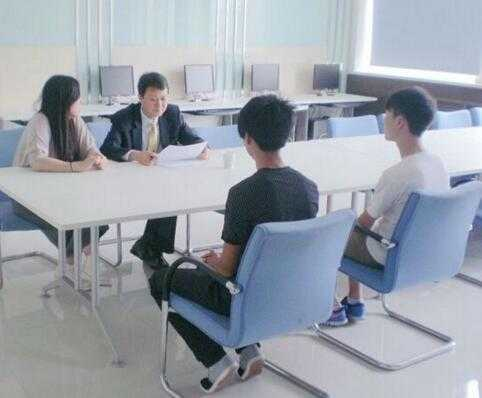 韩国中央大学大学院面试问题解析 - 华旅留学亚欧团队 - 世纪华旅留学亚欧申请团队