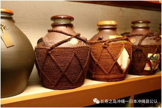 2017年10月1日起外国游客于冲绳免税酒厂买酒可享双重免税优惠