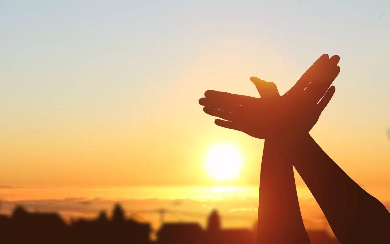 活出最乐观的自己_听书 活出最乐观的自己