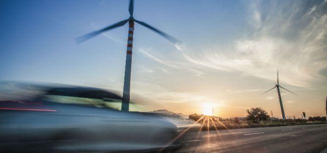 大众汽车集团高调发布了在中国再度升级的新能源战略
