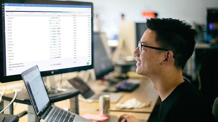 无人机送药、AI医疗、自动驾驶…这22家硅谷创企或成为明日独角兽