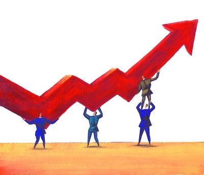 未来几年比亚迪内部将迎来一次大规模的组织结构改革