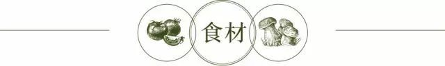 亿万先生网址:桂林银行梧州月桂花城社区支行开业